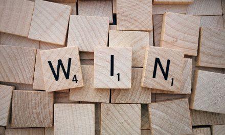 7 základných kameňov víťaznej mentality