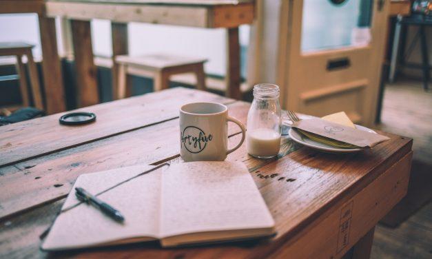 10 krokov pre úspešné vybudovanie rannej rutiny